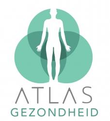 Afbeelding › Atlas Gezondheid Houten - Chiropractie/Fysiotherapie/Fitness/Yoga