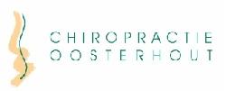 Afbeelding › Chiropractie Oosterhout