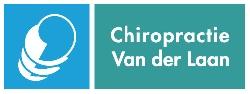Afbeelding › Chiropractie Van der Laan