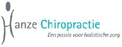Afbeelding › Hanze Chiropractie