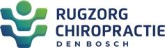 Afbeelding › Rugzorg Chiropractie Den Bosch (locatie Maaspoort)